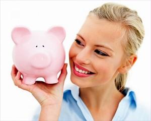 financiación tratamientos esteticos