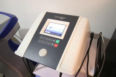 depilacion laser diodo 1711