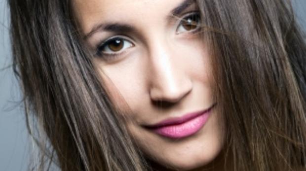 permalip aumento de labios