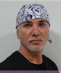 Dr. Roy Camaño Cirujano Plastico